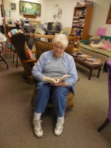 Bradford-Library-Senior-Outreach-2